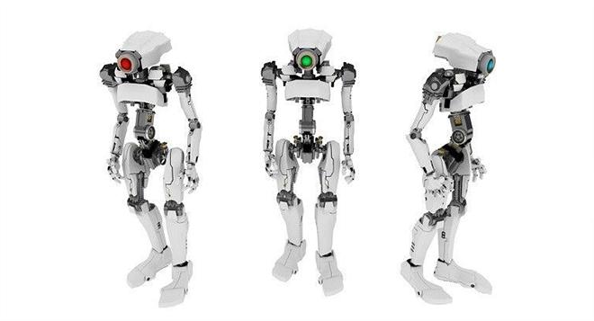 """""""机器换人""""智能制造的未来不属于跟风者"""