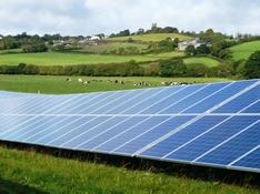 苹果获批在美卖电:太阳能太多用不完