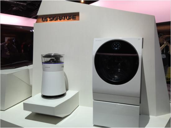 lg全自动洗衣机内部结构图