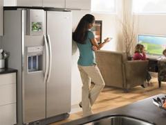 """家电趣谈:话说冰箱真的应该叫冰""""箱""""吗?"""