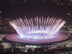 参与式营销:美的软硬齐上玩转里约奥运