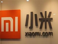 小米与中国移动结盟 年销手机3000万台