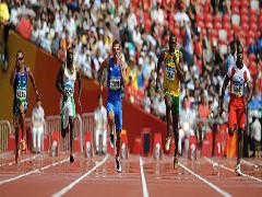 看家电界奥运会 细数谁才是金牌选手