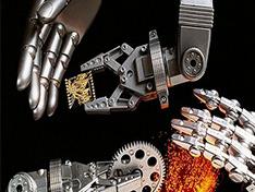家电智能制造不等于简单的机器代替人工