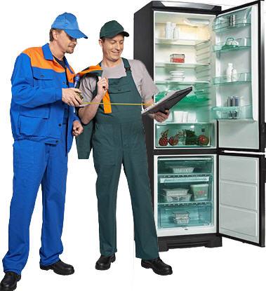 浅谈冰箱在使用过程中如何维修自检?