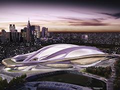 四年之后东京见 男人的天堂怎可只看奥运