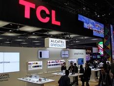 TCL通讯上半年净利跌98% 暂无回归A股计划