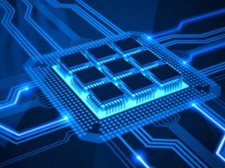 比拼技术实力 10纳米争夺战进入白热化