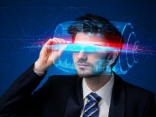 致力于VR领域 虚拟现实产业联盟即将成立