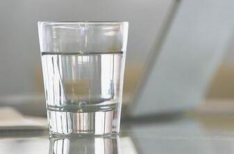 水的历史比人更源远 纵观人类饮水发展史