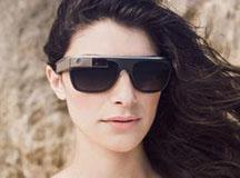 谷歌眼镜退市19个月 给VR留下了哪些警示?