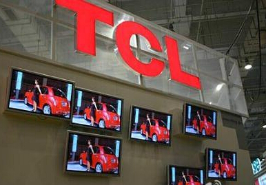 TCL上半年净利7.88亿二季度盈利环比增长21.7%
