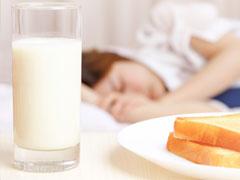 叫醒你的不是闹钟是早餐 九阳豆浆机特价