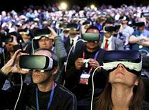 VR已进入瓶颈期?市场的可持续性面临挑战