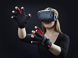 VR的春天来了?软硬件和内容仍待完善