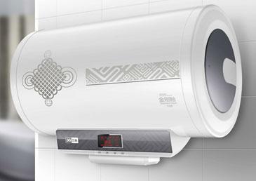 价廉物美 卫浴间最划算的热水器购买清单
