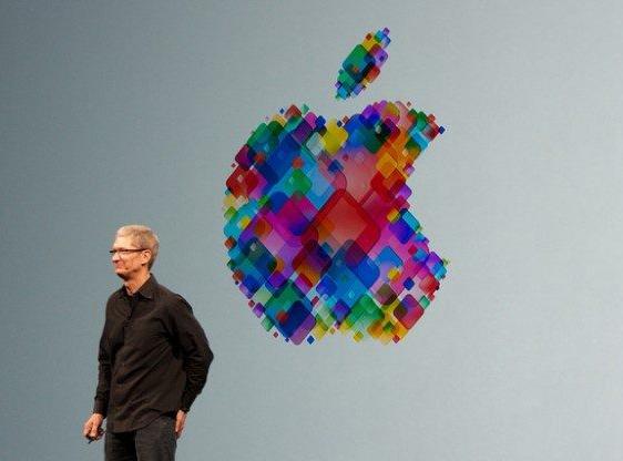 LGD被三星取代 苹果面板供应链可能大洗牌?