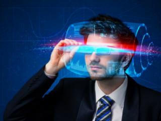 VR的春天来了?硬件、软件和内容仍待完善