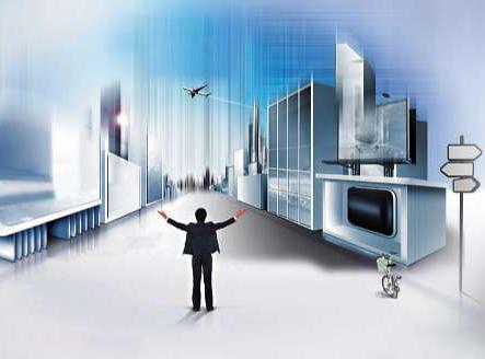 人工智能浪潮下 家电智能化发展将提速
