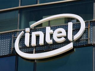英特尔携手ARM或将被整个芯片制造行业效仿