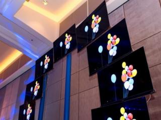 首台AR智能电视S9D到来 创维在打什么算盘