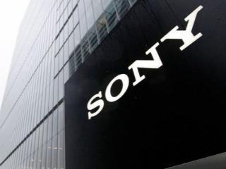 日本欲收复电视市场份额 索尼松下结8K联盟