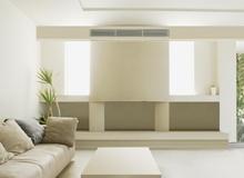 家用中央空调安装须知:几类材料要把关