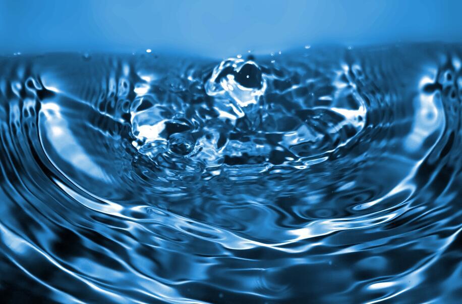 净水软水分不清楚 净水机与纯水机的区别