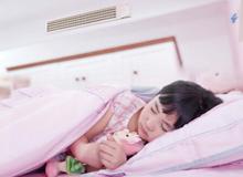 掌握三点要素 选择合格的家用中央空调
