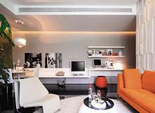 追新族必看:家用中央空调或成新趋势?