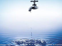 《用水效率标识管理办法》公开征求意见