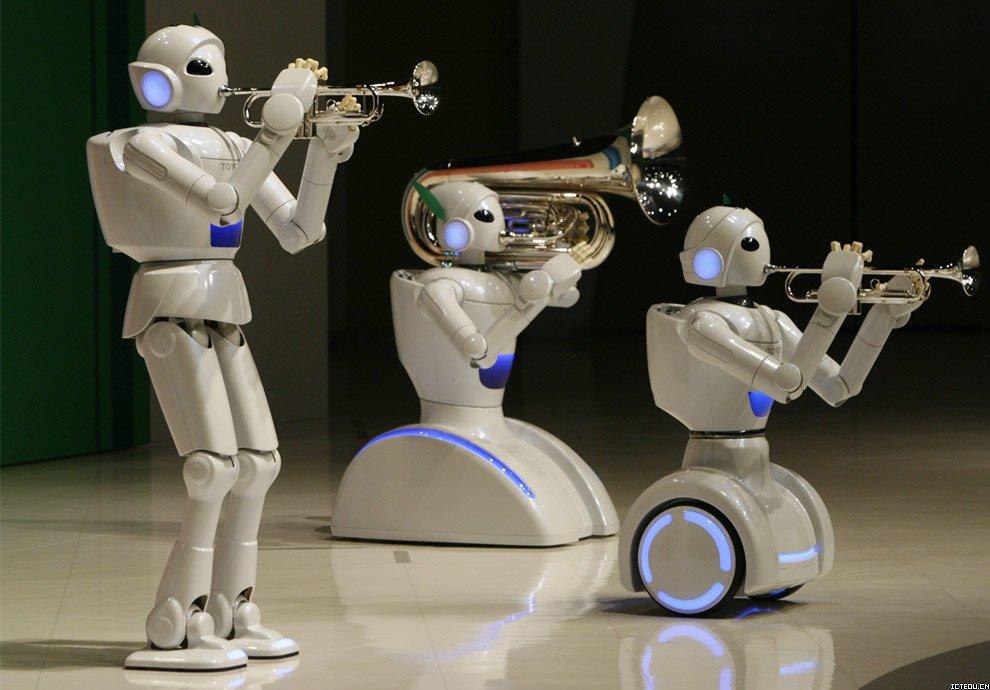人工智能进入爆发期 与家电行业融合是趋势