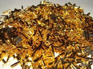 """一种化合物有望让废旧电子设备成""""金矿"""""""