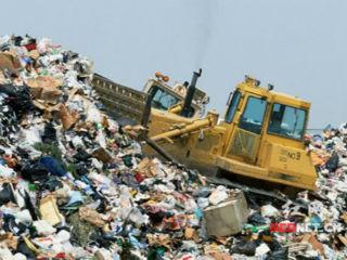 旧家电回收不如废铁 以旧换新最高补400元