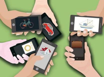 国产手机集体涨价 存量市场下如何活命?