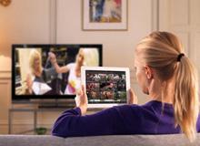 家电真相实验室:电视怎么就成了摆设?