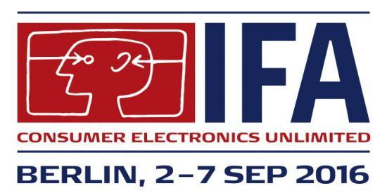 ifa2016_logo_big