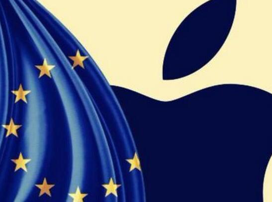 """奥地利称亚马逊交的税还没""""香肠摊""""多"""