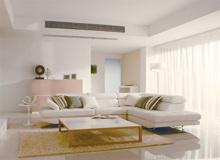 使用须知:家用中央空调的正确使用方法
