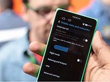 负责手机和VR的诺基亚创新科技总裁离职