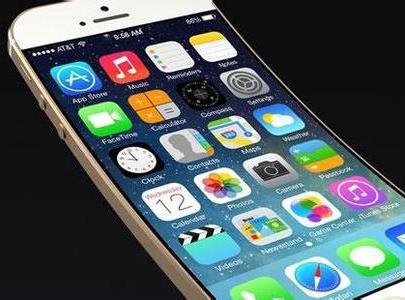 乔布斯被吓醒?苹果iphone7竟做成这样!