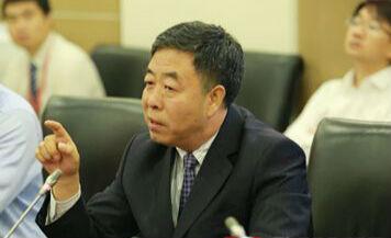 国美总裁王俊洲称未来家庭系统解决方案将是支撑国美增长的重要业务