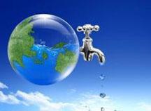水效标识管理办法明年实施 涵盖洗衣机净水机等