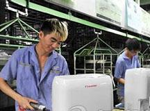 出口门槛增多 家电企业苦对七国强制认证
