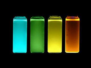 OLED市场正急剧扩大 发展瓶颈已成历史