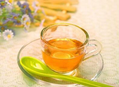 蜂蜜水养生惹人爱 辣么多种类哪个适合你