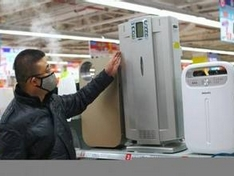 告别自说自话:家电绿色产品团体标准发布