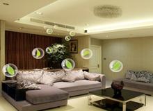 关于家用中央空调:为什么选择?如何选择?
