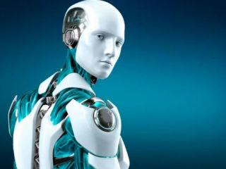 2021年 人工智能会取代6%的工作岗位