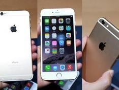 用售后机冒充新手机销售 商家被判3倍赔偿